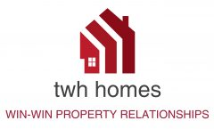 TWH Homes